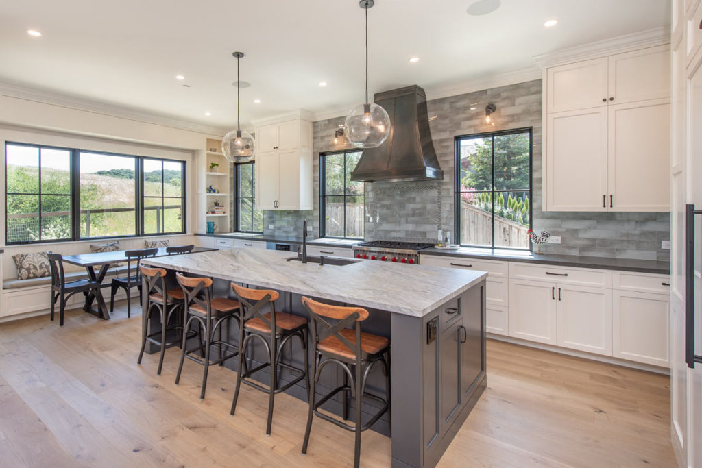 Petaluma-kitchen-renovation-2