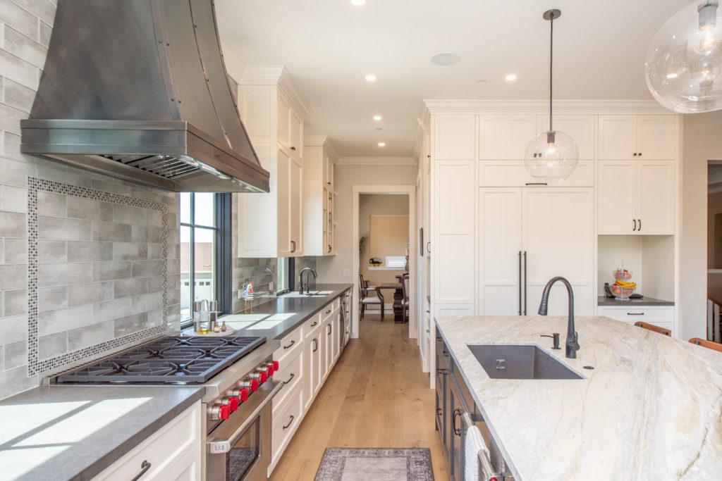 Petaluma-kitchen-renovation-4