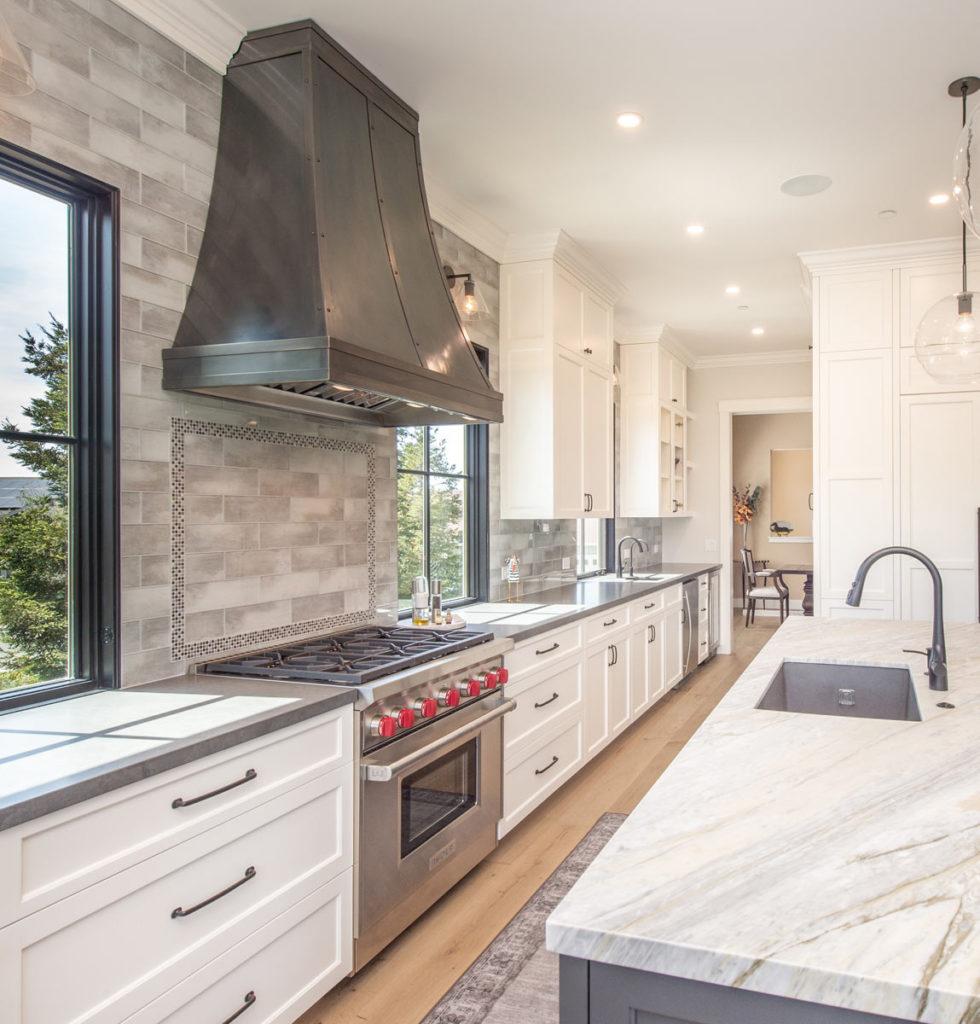 Petaluma-kitchen-renovation-6